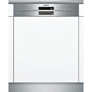 Lave-vaisselle encastrable 59,8 cm Siemens SN536S03NE - 14 Couverts