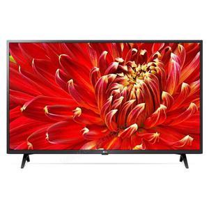 TV LG LED Full HD 1080p 109 cm 43LM6300PLA