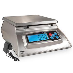 Balance de cuisine My Weigh KD-8000