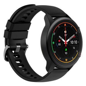 Montre Cardio GPS Xiaomi Mi Watch BHR4550GL - Noir