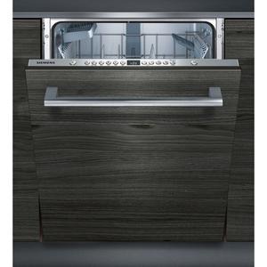 Lave-vaisselle tout intégrable 59,8 cm Siemens SN636X00DE - 13 Couverts