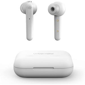 Ohrhörer In-Ear Bluetooth Rauschunterdrückung - Urbanista Paris