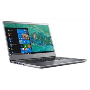 """Acer Swift 3 SF314-54G-56JS 14"""" Core i5 1,6 GHz - HDD 1 To - 8 Go AZERTY - Français"""