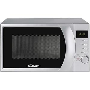 Micro-ondes grill CANDY CMG2071DS