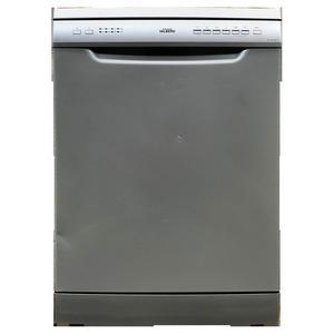 Lave-vaisselle 60 cm Valberg VAL12C47SSC - 12.0 Couverts