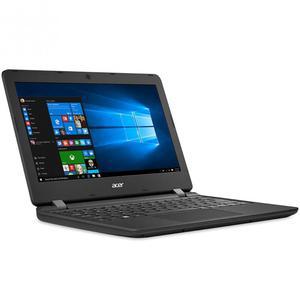 "Acer Aspire ES 11 ES1-132-C2JZ 11,6"" Celeron 1,1 GHz - HDD 64 Go RAM 4 Go QWERTY"