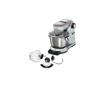 Robot patissier Bosch MUM9AV5S00