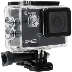 Tectectec XPRO3 Sport camera
