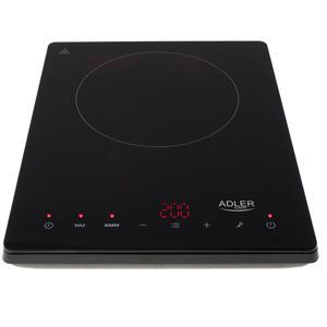 Plaque de cuisson Adler AD6513