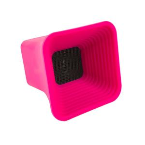 Enceinte Bluetooth Camry CR 1142 Rose