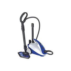 Limpiador de vapor Polti Vaporetto Smart 40 Mop