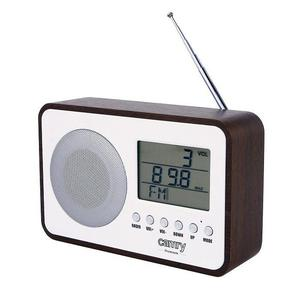 Camry CR 1153 Radio Ja