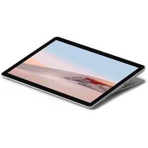 "Microsoft Surface Go 2 10,5"" (2020)"