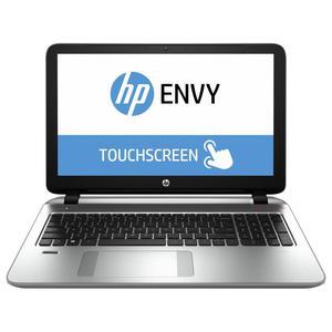"""HP Envy 15-K265NZ 15"""" (2015)"""