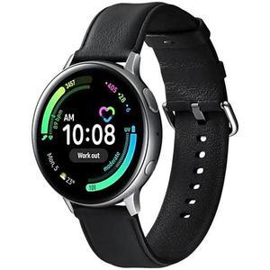 Smart Watch Galaxy Watch Active2 SM-R820 GPS - Preto