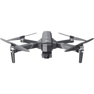 Sjrc F11 PRO Drone 26 min