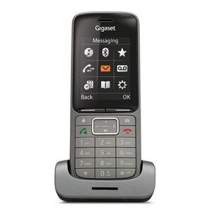 Gigaset SL750H Pro Vaste telefoon