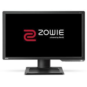 """Monitor 24"""" LED FHD Benq Zowie XL2411P"""