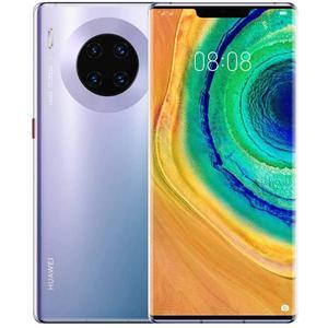 Huawei Mate 30 Pro 256 Go Dual Sim - Mauve - Débloqué
