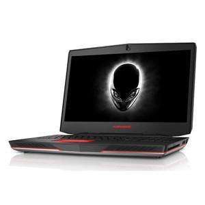 """Dell Alienware P18E 18"""" - Core i7-4810MQ - 16GB - SSD 1000 GbGB AMD Radeon R9 290X AZERTY - Γαλλικό"""