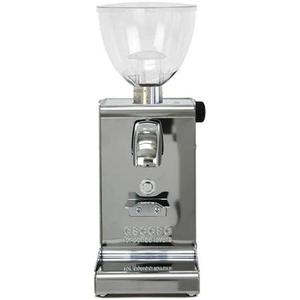 Molinillo de café con temporizador Ascaso I Steel I-1 Inox