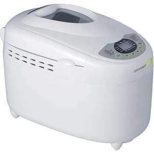 Brotbackautomat CONCEPT PC5040 - Weiß