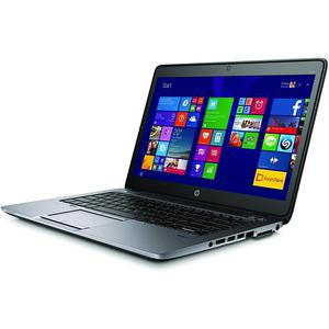 "HP EliteBook 840 G2 14"" Core i5 2,2 GHz - SSD 256 GB - 8GB - teclado sueco"