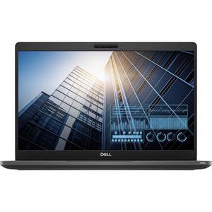 "Dell Latitude 5300 13"" Core i5 1,6 GHz - SSD 512 GB - 16GB QWERTY - Portugiesisch"