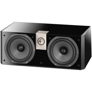Altavoces Focal CC 800V - Negro
