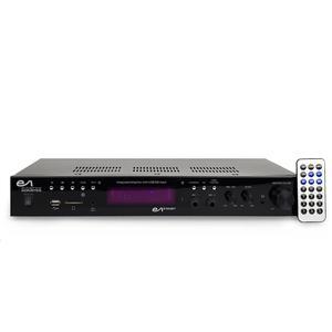 Amplificateur Evidence Acoustics EA-2100-BT
