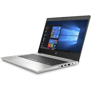 "HP ProBook 250 G7 15"" Celeron 1,1 GHz - SSD 256 Go - 16 Go QWERTY - Italien"