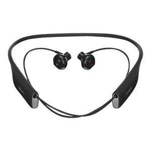Sony SBH70 Oordopjes - In-Ear Bluetooth