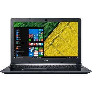 "Acer Aspire 5 A515-51G-3915 15"" Core i3 2 GHz - SSD 256 GB + HDD 1 TB - 8GB AZERTY - Frans"