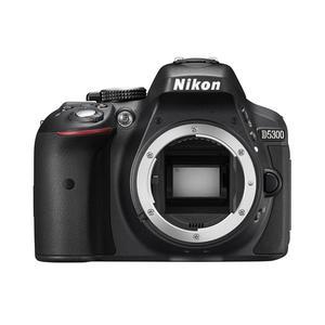 Nikon D3300 + Sigma 70-300mm DG f/4-5.6 Macro