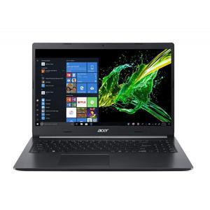 """Acer Aspire 5 A515-55-736H 15,6"""" (2020)"""