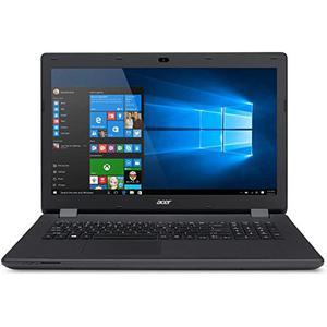 """Acer Aspire ES1-731 17.3"""" (2018)"""