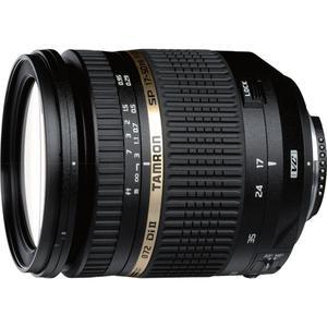 Tamron Lens AF 17-50mm f/2.8