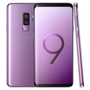 Galaxy S9 64 gb - Βιολετί (Ultra Violet) - Ξεκλείδωτο