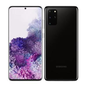 Galaxy S20+ 128 Go - Noir - Débloqué