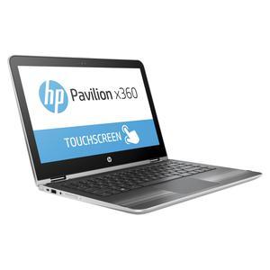 "HP Pavilion X360 13-U103NF 13"" Core i5 2,5 GHz - SSD 256 Go - 6 Go AZERTY - Français"