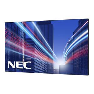 "Écran 55"" LCD FHD Nec MultiSync X555UNV"