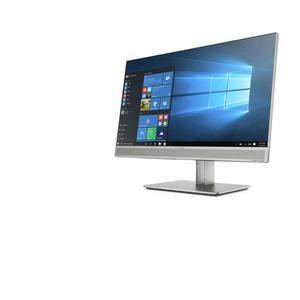 "HP EliteOne 800 G5 23"" Core i5 3 GHz - SSD 512 Go - 16 Go AZERTY"