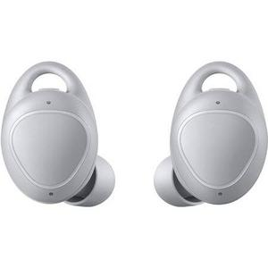 Ecouteurs Intra-auriculaire Bluetooth - Gear IconX