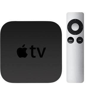 Apple TV 3e génération 8 Gb Apple TV