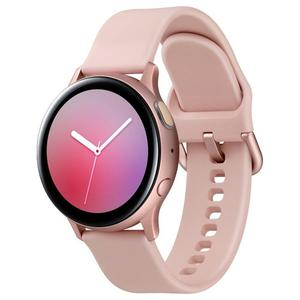Montre Cardio GPS  Galaxy Watch Active 2 40mm (SM-R830) - Or rose