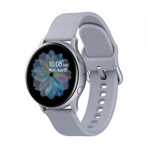 Uhren GPS  Galaxy Watch Active2 44mm (SM-R825F) -