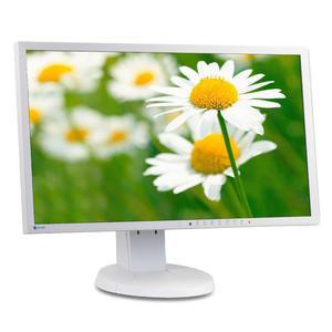 "Schermo 24"" LCD WUXGA Eizo FlexScan EV2416W"