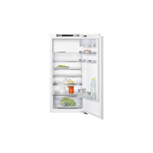 Réfrigérateur encastrable Siemens KI42LAD40