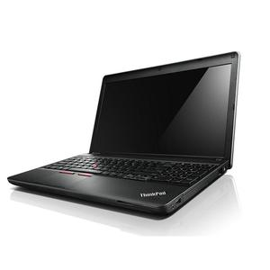 "Lenovo ThinkPad Edge E530 15,6"" (August 2012)"