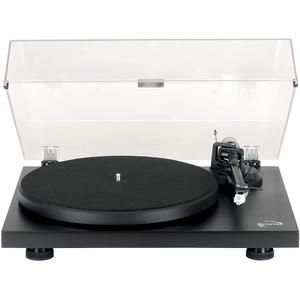 Platne Vinyle DYNAVOX PS-300